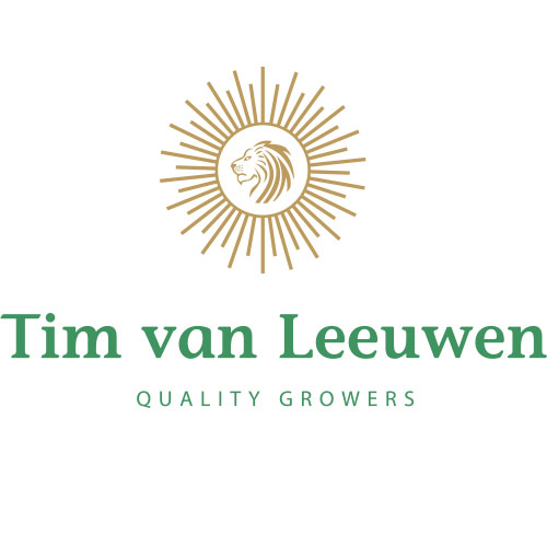 Tim van Leeuwen quality growers-HBA