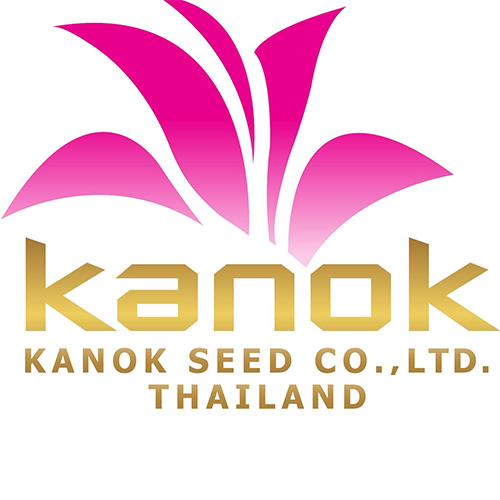 Kanok Seed Co. Ltd Thailand